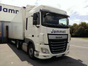 Jammet (Fleuré 86) - Page 3 Mini_281415WP20140624001