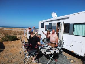 [Maroc Camp/Dernières nouvelles] Camping Les Sables d'Or El OUATIA Mini_281618DSCF5029