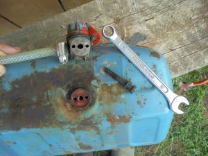 Joint - Remise en route PP4BS - robinet fuit ! - Page 5 Mini_282851DSC01353