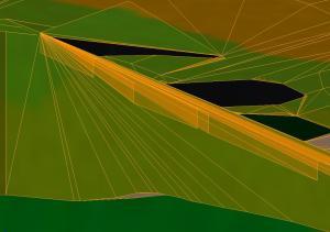 Comment texturer un camouflage avec Blender ? - Page 2 Mini_283087FACES