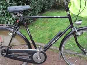 un hollandais de plus Mini_283387SDC18499