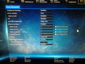 Probléme boot usb instalation El Capitan 10.11.1  Mini_284393912