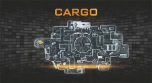 Call Of Duty Black Ops 2 : les infos multijoueurs Mini_286627cargo1