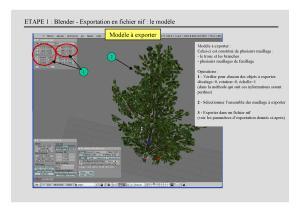 Tuto - 3D - Blender : Création d'un arbre animé - Méthode 1 Mini_290031creationarbres003