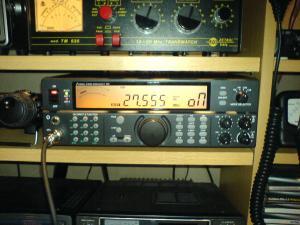Stabo XF9082 Pro 2 (President Roosevelt) Mini_291497DSC08171