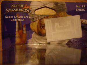 amiibo blister  Mini_291809IMGP0789
