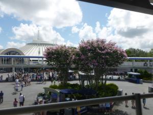 Séjour à Disneyworld du 13 au 21 juillet 2012 / Disneyland Anaheim du 9 au 17 juin 2015 (page 9) - Page 2 Mini_292063P1010109
