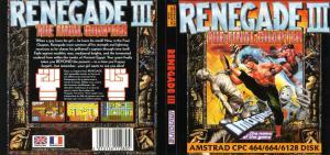 [AMSTRAD CPC] La trilogie Renegade Mini_292332jacquette3