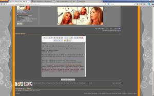 Nouveautés sur le forum - Page 40 Mini_293397aveccitation01