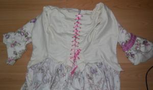 [Histo] Robe à la française Mini_293837DSCN0734