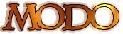 Milou's workshop [0/3] OPEN Mini_294233modo