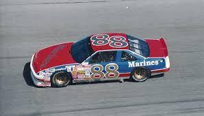 Chevy 2003-2005 #5 T. Labonte delphi  Mini_294825P198888