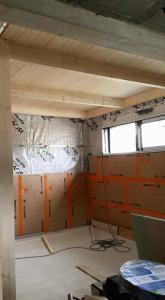Construction maison : diverses questions - Page 2 Mini_29546611742738102054061080113235414806202818477685n