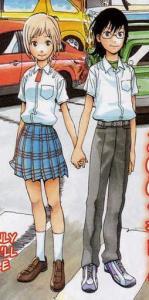 [2.0] Caméos et clins d'oeil dans les anime et mangas!  - Page 9 Mini_296383kinokuratsuchibe