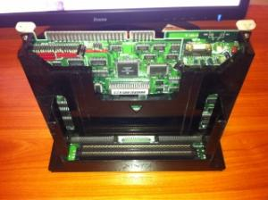 [VDS] Full kit, MVS, PCB etc MAJ Mini_298208IMG2363