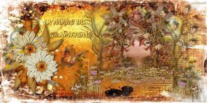header d'automne  Mini_298994headerautomne