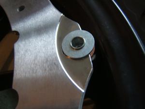 disque avant EBR xb 12 (6mm) Mini_299770DSCF6650