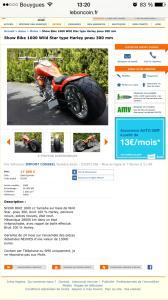 perles du bon coin par le Forum Passion-Harley - Page 4 Mini_300676image841