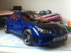 Ma nouvelle carrosserie Mini_301066IMG0143