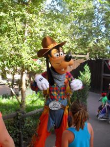 Disneyland Resort: Trip Report détaillé (juin 2013) - Page 2 Mini_301381KKKKKKK