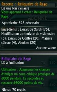 [Starfall Prophecy]En attendant le raid Mini_302451reliquairederage