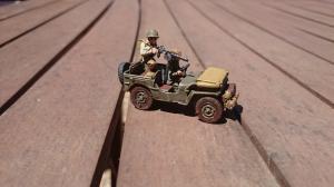 Mes troupes US (D-Day) - Page 3 Mini_302611DSC0042