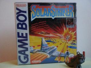 Play it Loud !!! Mini_303870SolarStriker