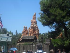 Disneyland Resort: Trip Report détaillé (juin 2013) - Page 2 Mini_305770DDDDDDDDDDDDDDDDDDDDDD