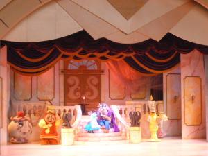 Séjour à Disneyworld du 13 au 21 juillet 2012 / Disneyland Anaheim du 9 au 17 juin 2015 (page 9) - Page 3 Mini_306371P1010265