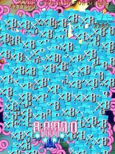 [Dossier] x.x Mini_312032Cancel
