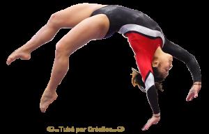 Gym-Acrobatie Mini_312512121195228
