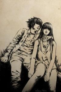 Sasuke x Hinata - Page 4 Mini_314597hinataxsasuke13