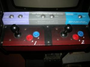 (Vds) Nintendo Playchoice 10 + 18 jeux (castlevania,rygar,contra...)  Mini_317601DSCN3476