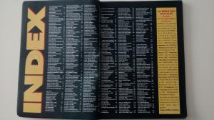 [MAGAZINE] La bible des astuces sur consoles Mini_319184IMG20150404143122079