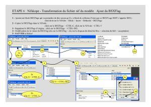 Tuto - 3D - Blender : Création d'un arbre animé - Méthode 1 Mini_320759creationarbres011