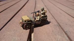 Mes troupes US (D-Day) - Page 3 Mini_325083DSC0040