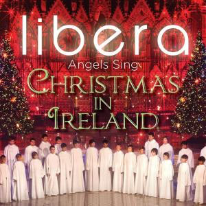"[CD/DVD] ""Angels Sing - Christmas in Ireland"" Mini_326395CDfront"