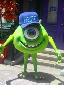 Disneyland Resort: Trip Report détaillé (juin 2013) - Page 3 Mini_329203HHHHHHHHHHHHHHHHHHHHHHHHHHHHH