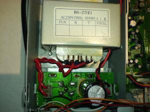 Stabo XF9082 Pro 2 (President Roosevelt) Mini_329920DSC08159