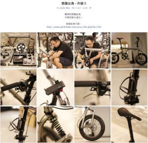 Ridea Bicycle Components - Page 2 Mini_333178PhotoRidea19