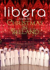 "[CD/DVD] ""Angels Sing - Christmas in Ireland"" Mini_333552DVDfront"
