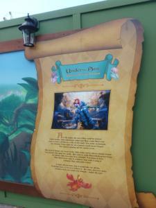 Séjour à Disneyworld du 13 au 21 juillet 2012 / Disneyland Anaheim du 9 au 17 juin 2015 (page 9) - Page 2 Mini_333701P1010170