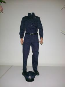 ZCWO - vêtement policier + body Mini_334670IMG20130212231752