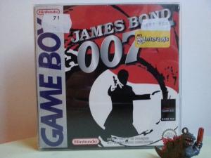 Play it Loud !!! Mini_335778JamesBond007