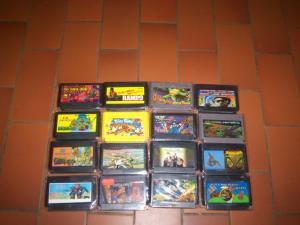 Philou, ma petite collection (dernière refonte). Mini_336740Softs002