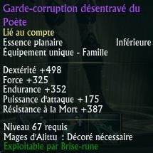 [Starfall Prophecy]En attendant le raid Mini_338014essencemagesalittu