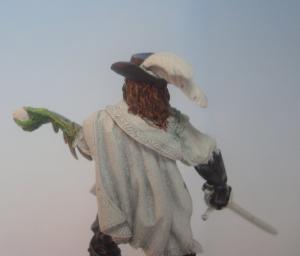 Les réalisations de Pepito (nouveau projet : diorama dans un marécage) - Page 2 Mini_339153D24