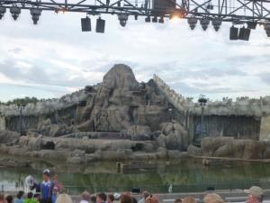 Séjour à Disneyworld du 13 au 21 juillet 2012 / Disneyland Anaheim du 9 au 17 juin 2015 (page 9) - Page 3 Mini_339184P1010307