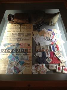 Musée de la Résistance dans le VERCORS Mini_339460IMG0489