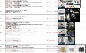 Ti Parts Workshop Mini_340327TPW4